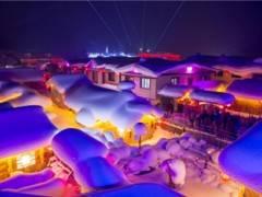 宜昌到哈尔滨雪乡旅游攻略 宜昌到雪乡旅游需要多少钱几天时间