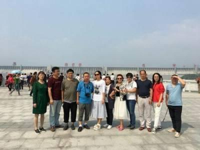 2020年自驾宜昌长江三峡大坝旅游攻略