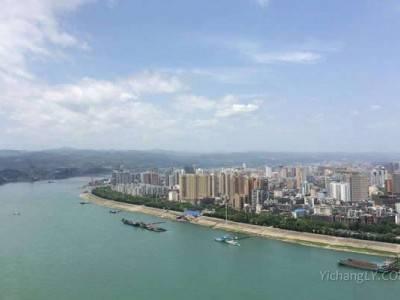 宜昌旅游开启线上推广模式邀四方游客
