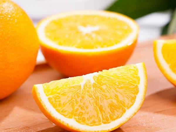 <包邮>现摘秭归脐橙新鲜夏橙10斤装