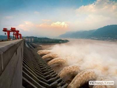三峡大坝的利与弊总结