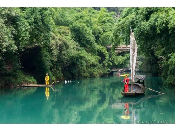 武汉到宜昌四日游旅游线路攻略详细推荐 武汉到宜昌怎么玩?