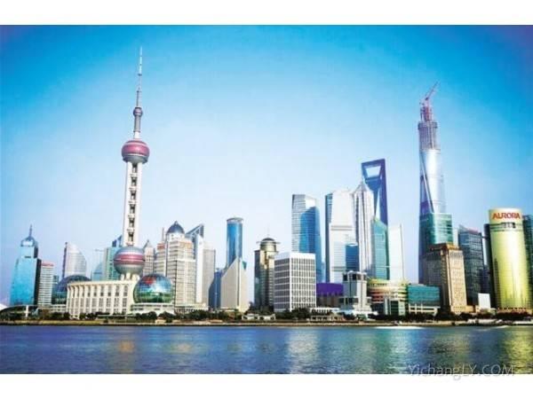 宜昌到上海高端三天旅游线路推荐  宜昌到迪士尼上海科技馆攻略