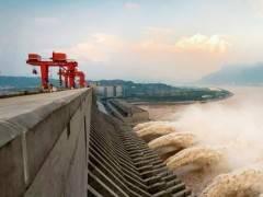 三峡大坝一日游怎么玩?需要多少费用