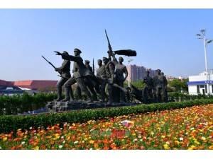 首义文化旅游区