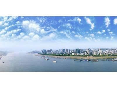 宜昌旅游攻略3天自由行攻略