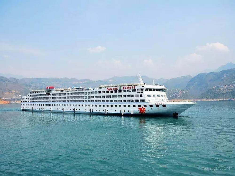 三峡游船上的服务及消费项目具体有哪些