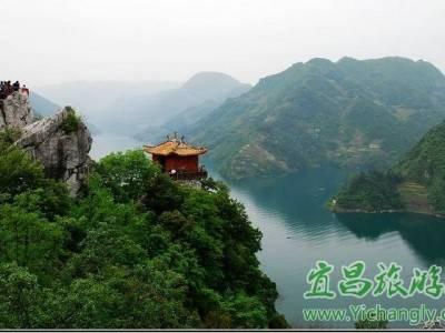 2021年春季踏青宜昌最值得打卡的地方