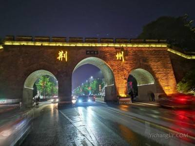 荆州旅游景点大全景点排名榜_荆州十大旅游景点排名