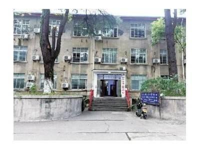 宜昌城区新添6处挂牌历史建筑