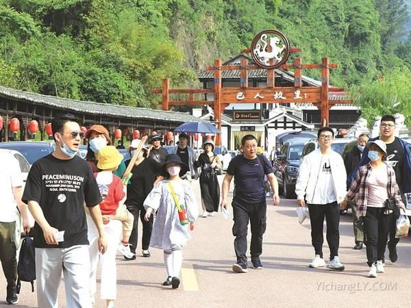 千家旅行社引客游湖北在汉启动