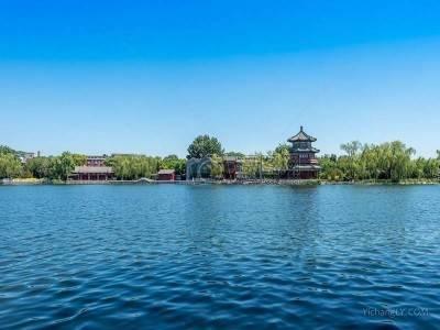 北京什刹海有什么好玩的地方