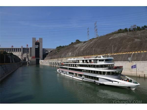 坐船过三峡大坝一日游行程安排 三峡大坝一日游行程推荐
