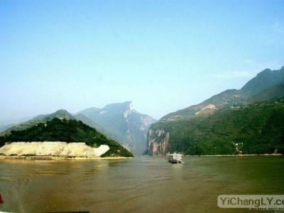 重庆长江三峡旅游攻略