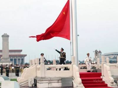 宜昌到北京旅游攻略